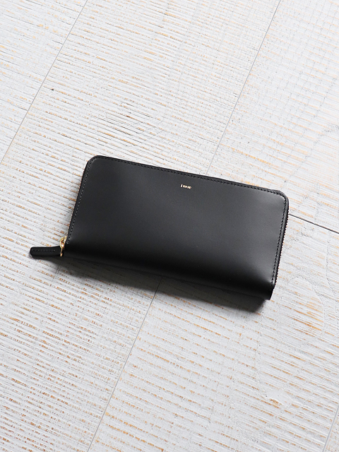 i ro se(イロセ) POP UP MINI WALLET