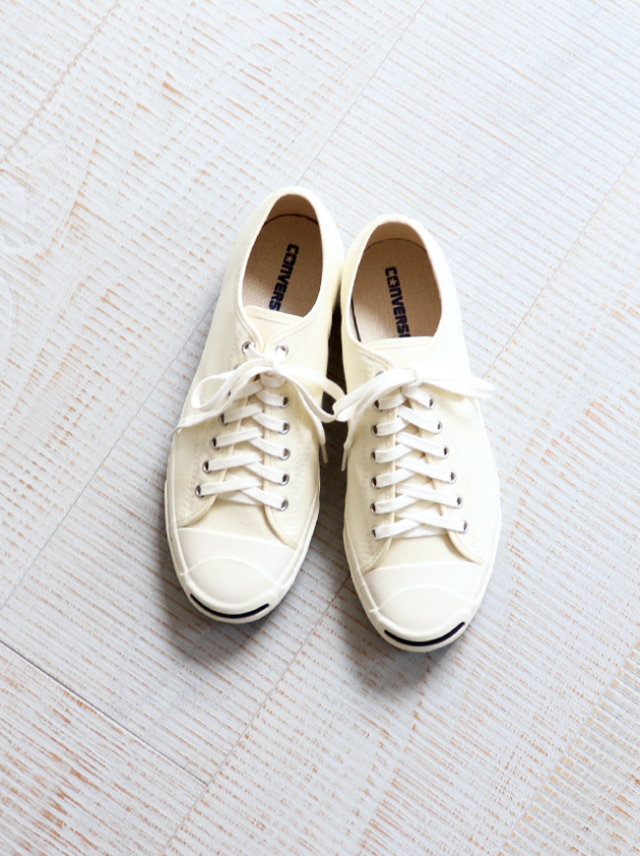 CONVERSE(コンバース) JACK PURCELL RET COLORS