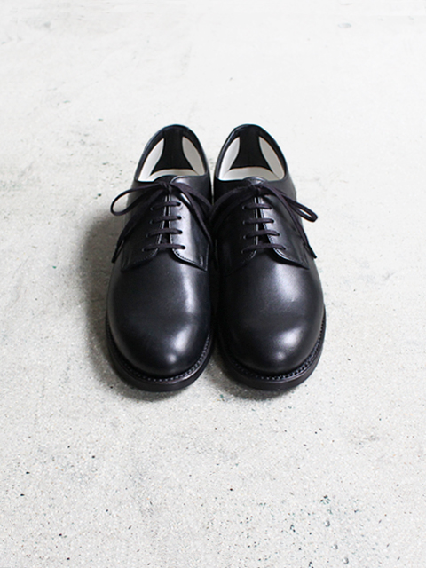 BEAUTIFUL SHOES(ビューティフルシューズ) SERVISCEMAN SHOES