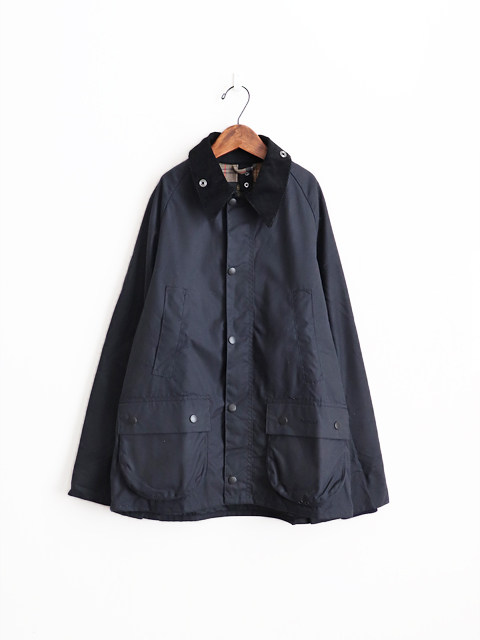 Barbour(バブアー) CLASSIC BEDALE