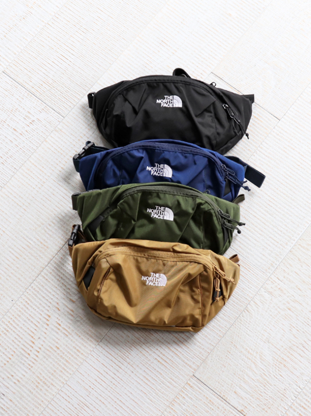 THE NORTH FACE(ザ ノースフェイス ) Orion