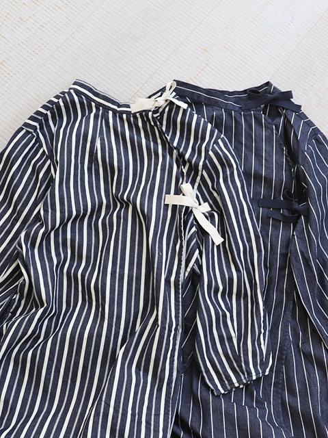 ORDINARY FITS(オーディナリーフィッツ)MEDICAL GOWN SHIRT
