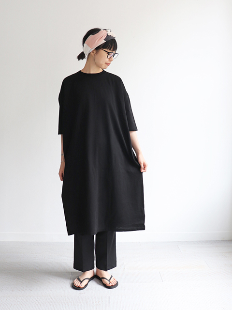 ORDINARY FITS(オーディナリーフィッツ) RELAX ONEPIECE