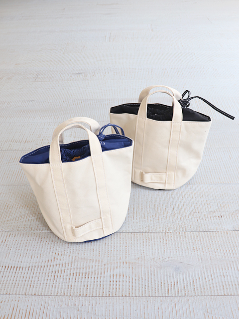 TEMBEA(テンベア) DELIVERY TOTE SMALL BASIC2