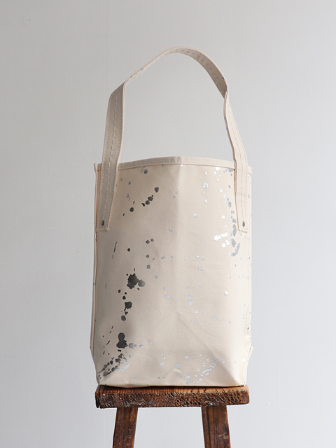 TEMBEA(テンベア) PAINTER TOTE ONE