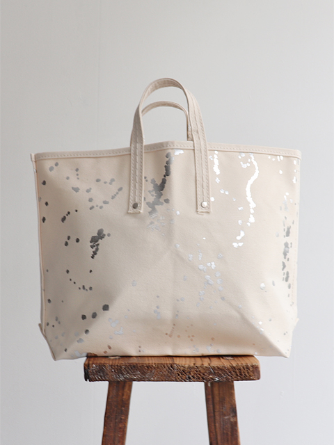 TEMBEA(テンベア) PAINTER TOTE SMALL