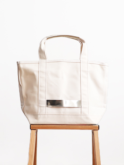 TEMBEA(テンベア) OPEN TOTE -LEATHER