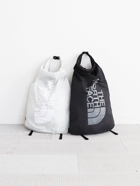 THE NORTH FACE(ザ ノースフェイス ) PF Stuff Pack