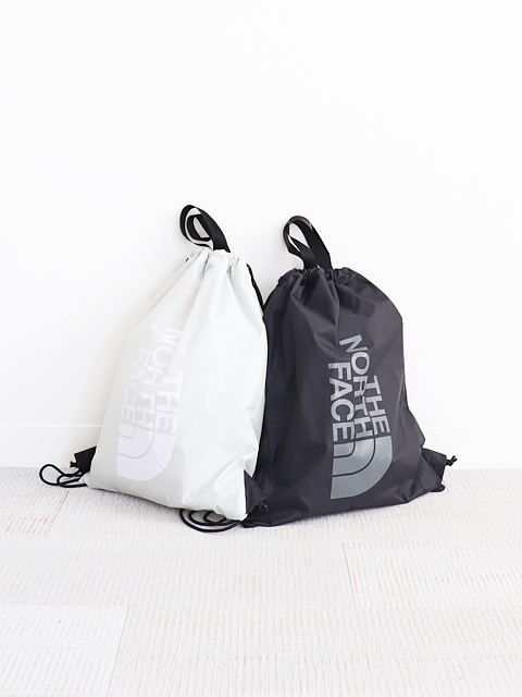 THE NORTH FACE(ザ ノースフェイス ) PF Sack Pack