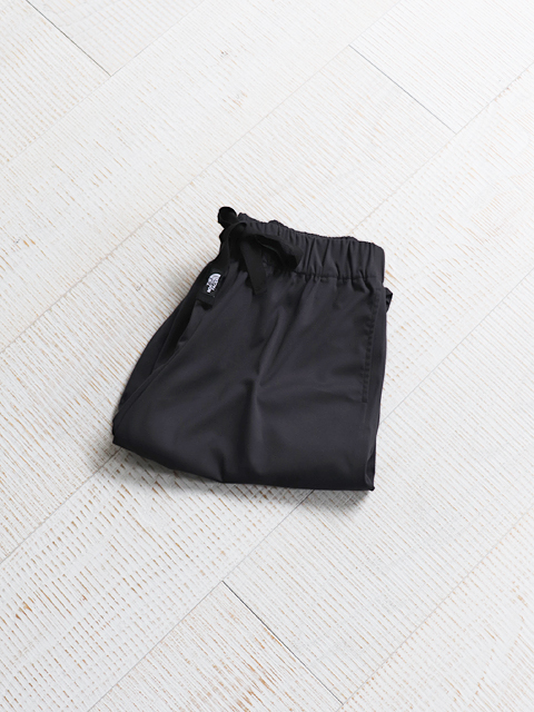 THE NORTH FACE(ザ ノースフェイス ) Tech lounge 9/10 pant