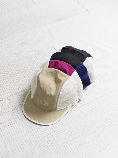 THE NORTH FACE(ザ ノースフェイス ) Sun-Day Cap