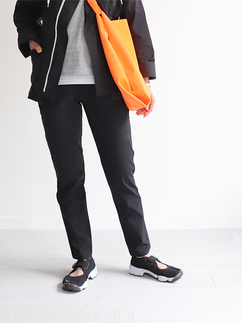THE NORTH FACE(ザ ノース フェイス) Verb Light Slim Pants