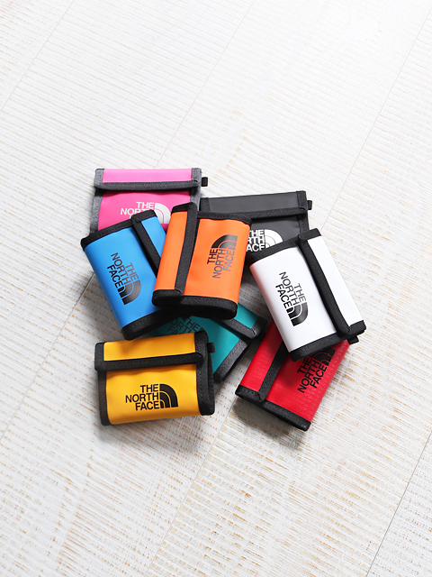 THE NORTH FACE(ザ ノースフェイス ) Wallet Mini
