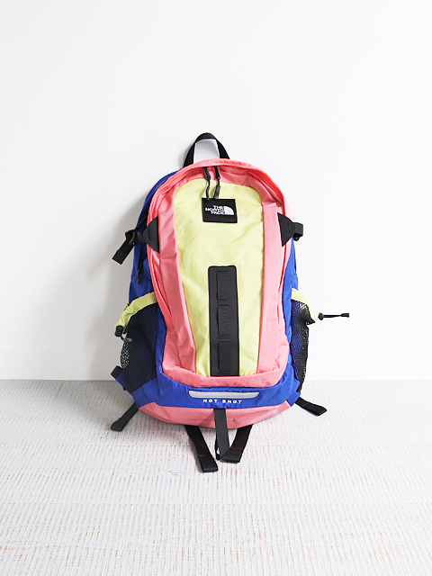 THE NORTH FACE(ザ ノースフェイス )Hot Shot SE