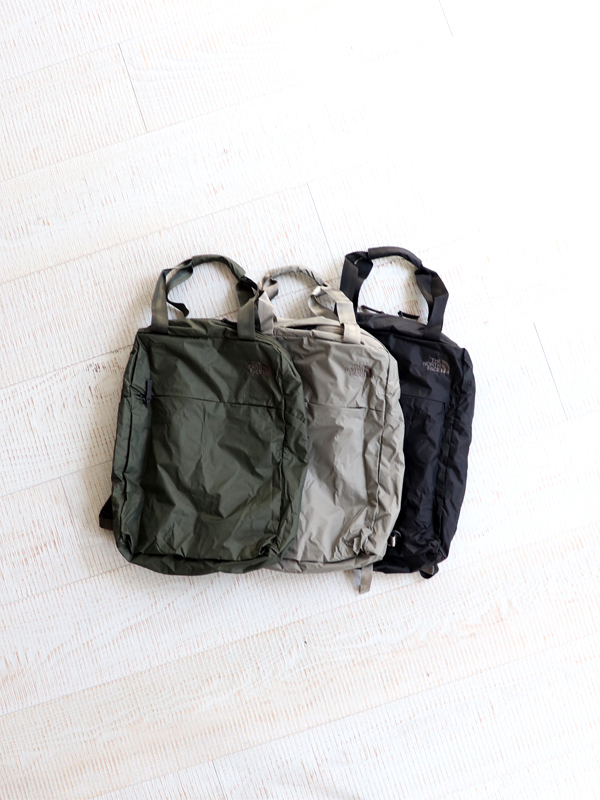 THE NORTH FACE(ザ ノースフェイス ) Glam Tote