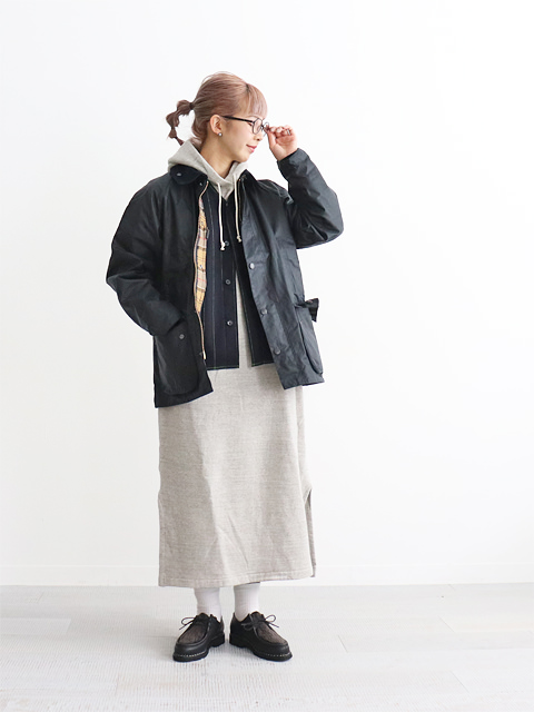 Barbour(バブアー) BEDALE