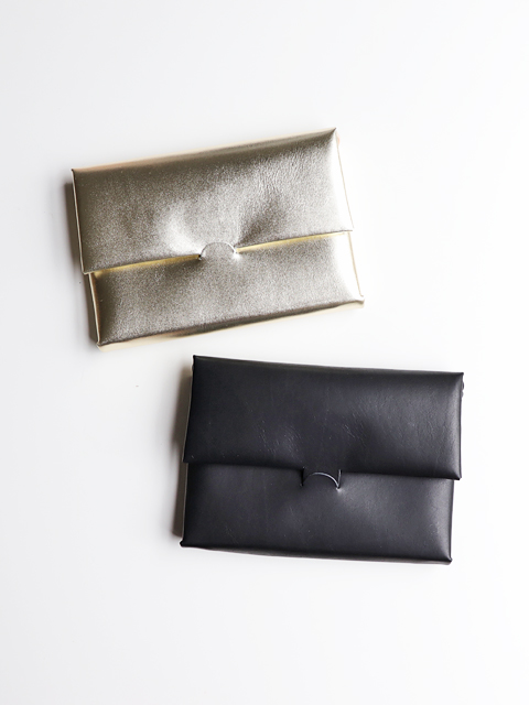 i ro se(イロセ) SEAMLESS  SHOULDER CASE -medium