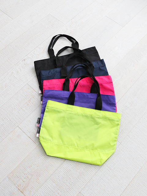 MELO(メロ) LARGE TOTE BAG