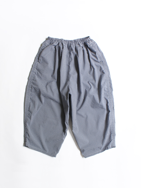 【30%OFF】ORDINARY FITS(オーディナリーフィッツ) BALL PANTS -Sucker