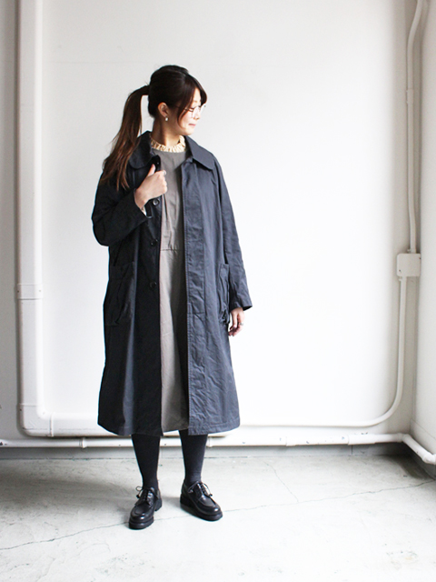 【30%OFF】ORDINARY FITS(オーディナリーフィッツ) HAROLD