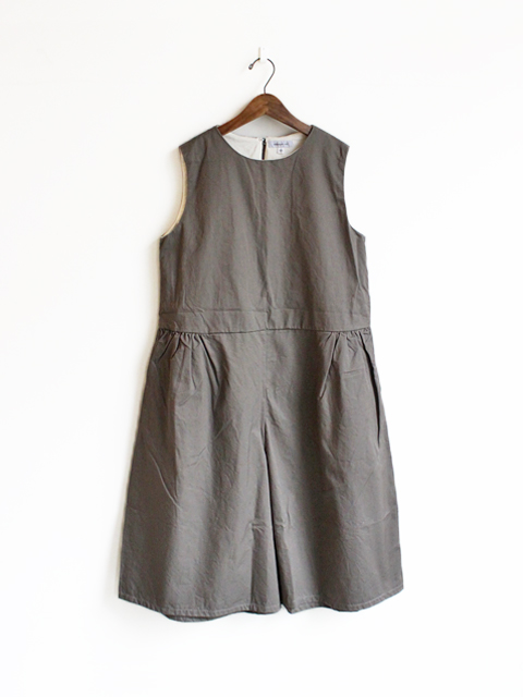 【30%OFF】ORDINARY FITS(オーディナリーフィッツ) BOCO