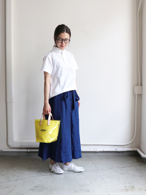 ORDINARY FITS(オーディナリーフィッツ) DAY SKIRT