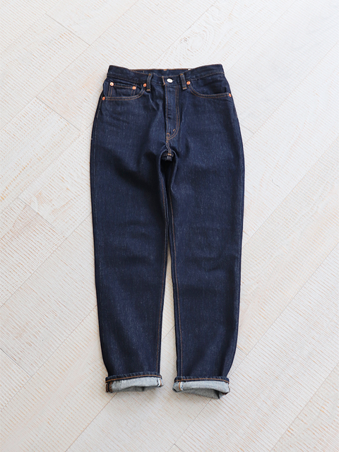 orslow(オアスロウ) SUPER SLIM DENIM -One wash