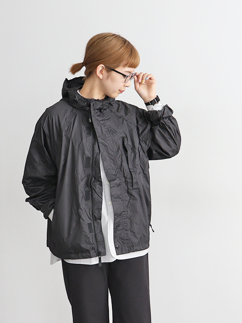 ROTHCO(ロスコ) PACKABLE JACKET