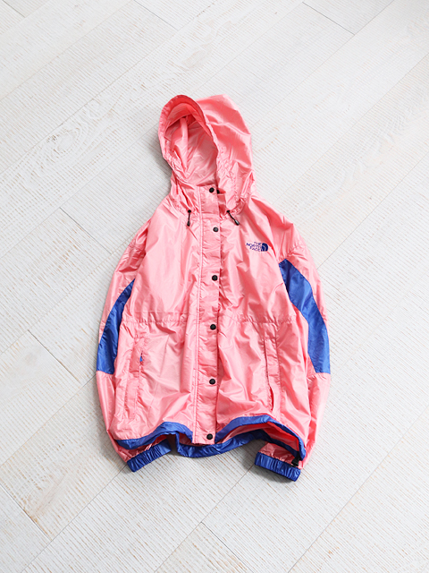 THE NORTH FACE(ザ ノースフェイス )Bright Side Jacket