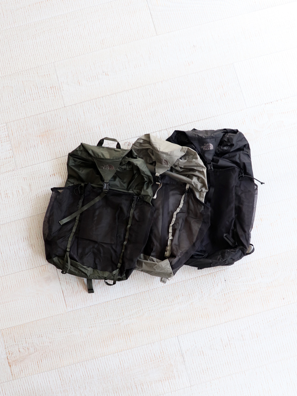 THE NORTH FACE(ザ ノースフェイス ) Glam Backpack