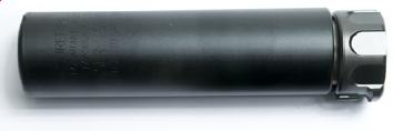ANGRY GUN Surefire FA556SAタイプ QDサイレンサーセット