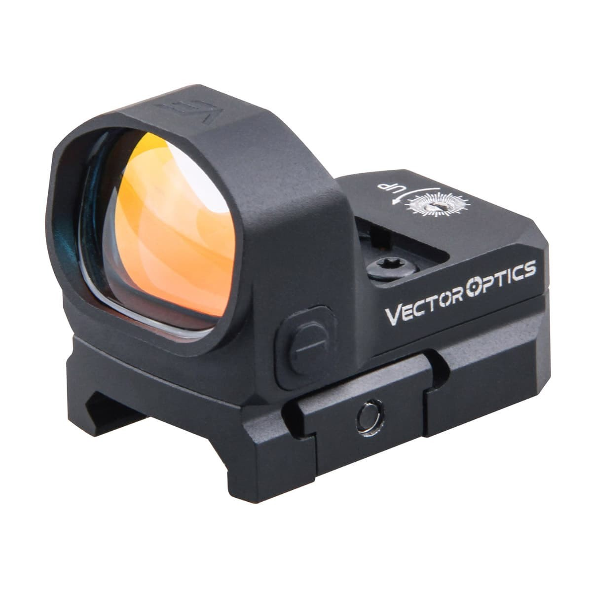 Vector optics Frenzy 1x20x28