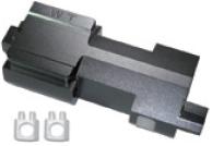 WII TECH アルミボルトキャリア Cyber Gun/WE Airsoft P90TR GBB対応(純正パーツNO.108/111/112)