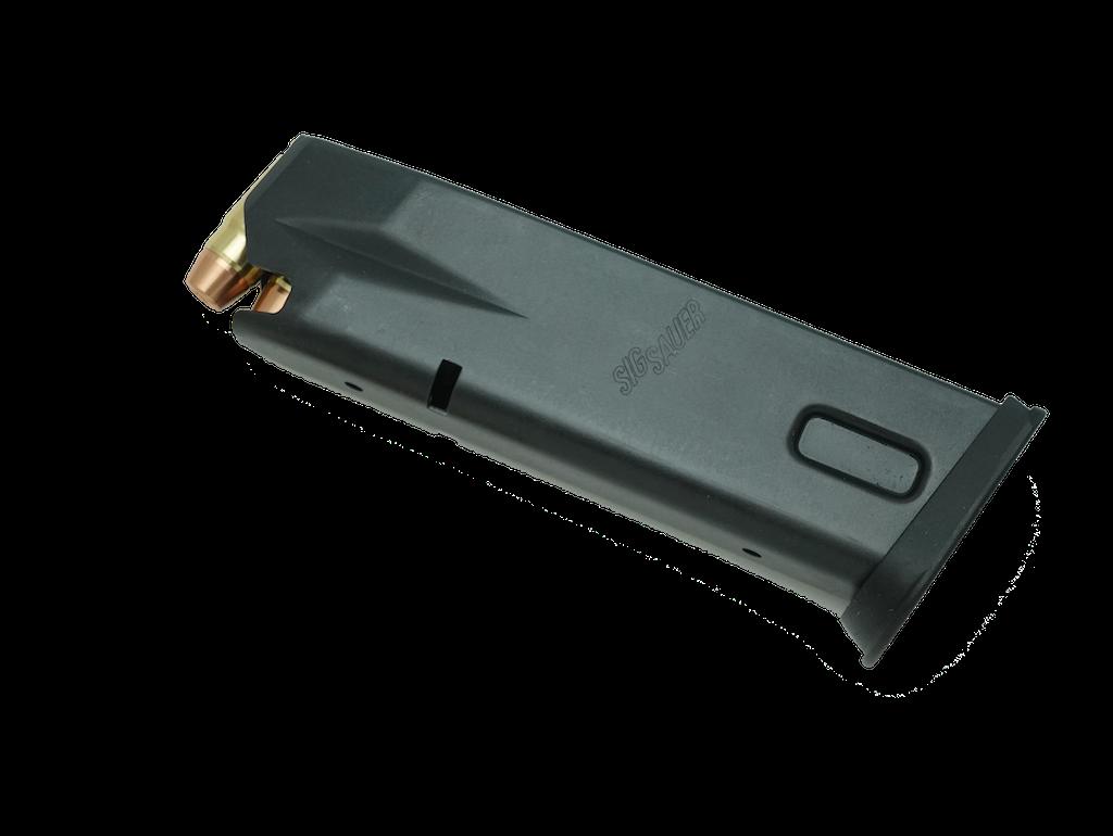 タナカ SIG P228/229 共通マガジン