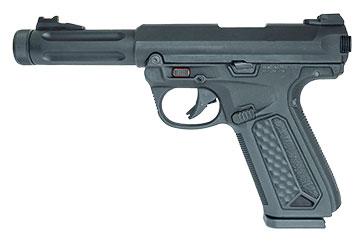 ActionArmy AAP-01 Assasin GBB