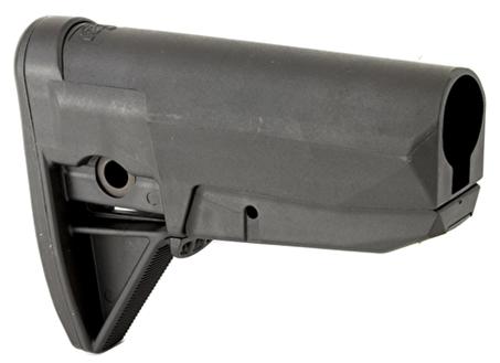 BCM ガンファイター ストック MOD 0 各社M4 GBB対応
