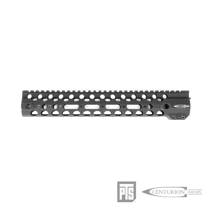 PTS Centurion Arms M-Lok CMRレイルハンドガード 12.5in Gen.2