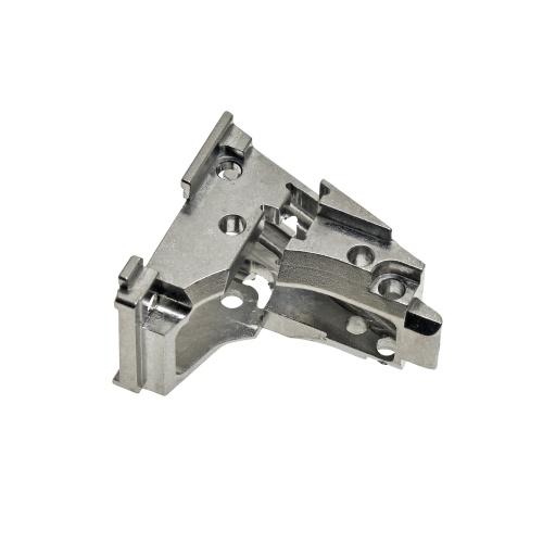 COWCOW UMAREX Glockシリーズ対応 ステンレス リアシャーシ