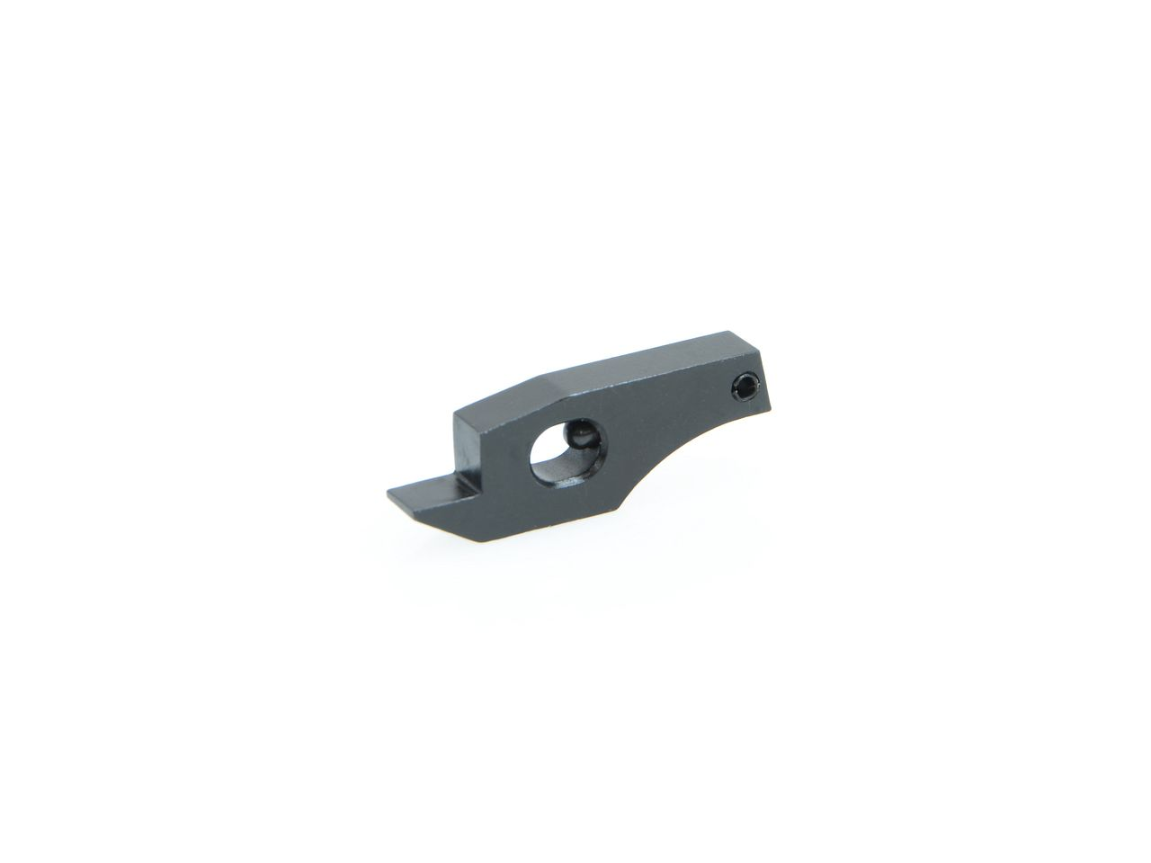 CRUSADER VFC G3/MP5GBB用 スチールシアー