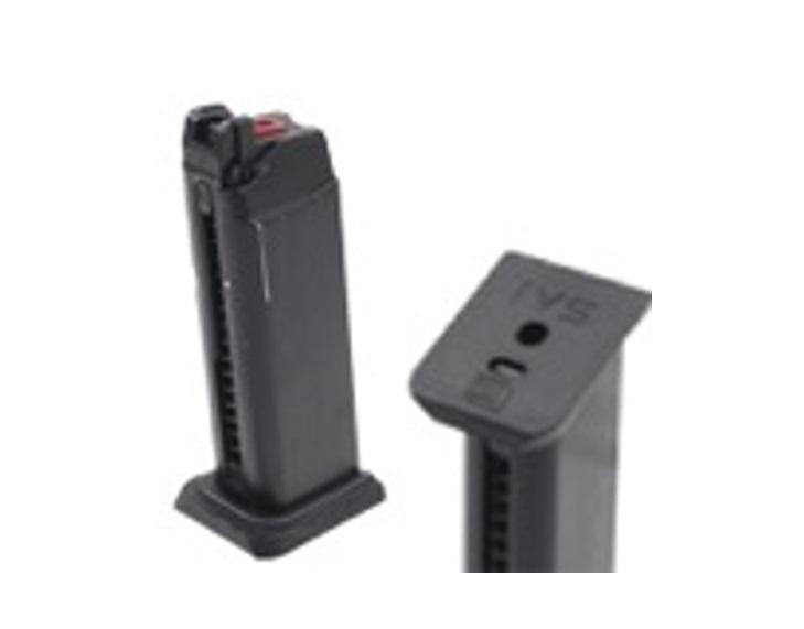 EMG SAI BLU Compact 20連スペアマガジン