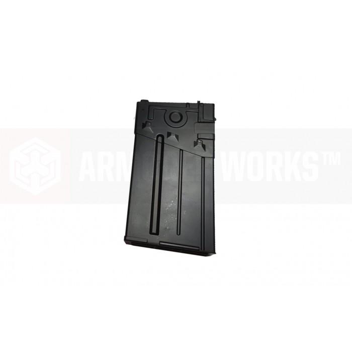 WE/Umarex G3 GBBR 30連スペアマガジン