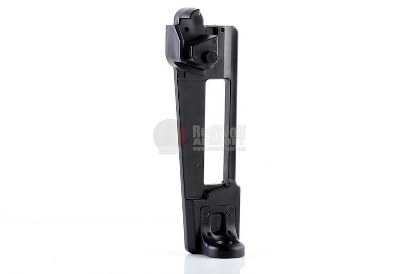 Hephaestus QD MP7 ホルスター Umarex / VFC MP7用