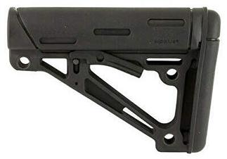 Hogue AR15 M16 タイプ ストック Mil-Spec