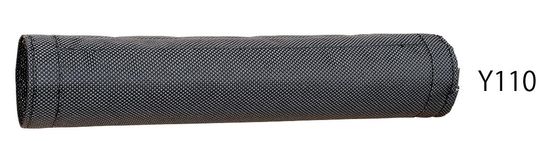KSC オプションパーツ M11A1サプレッサーカバー