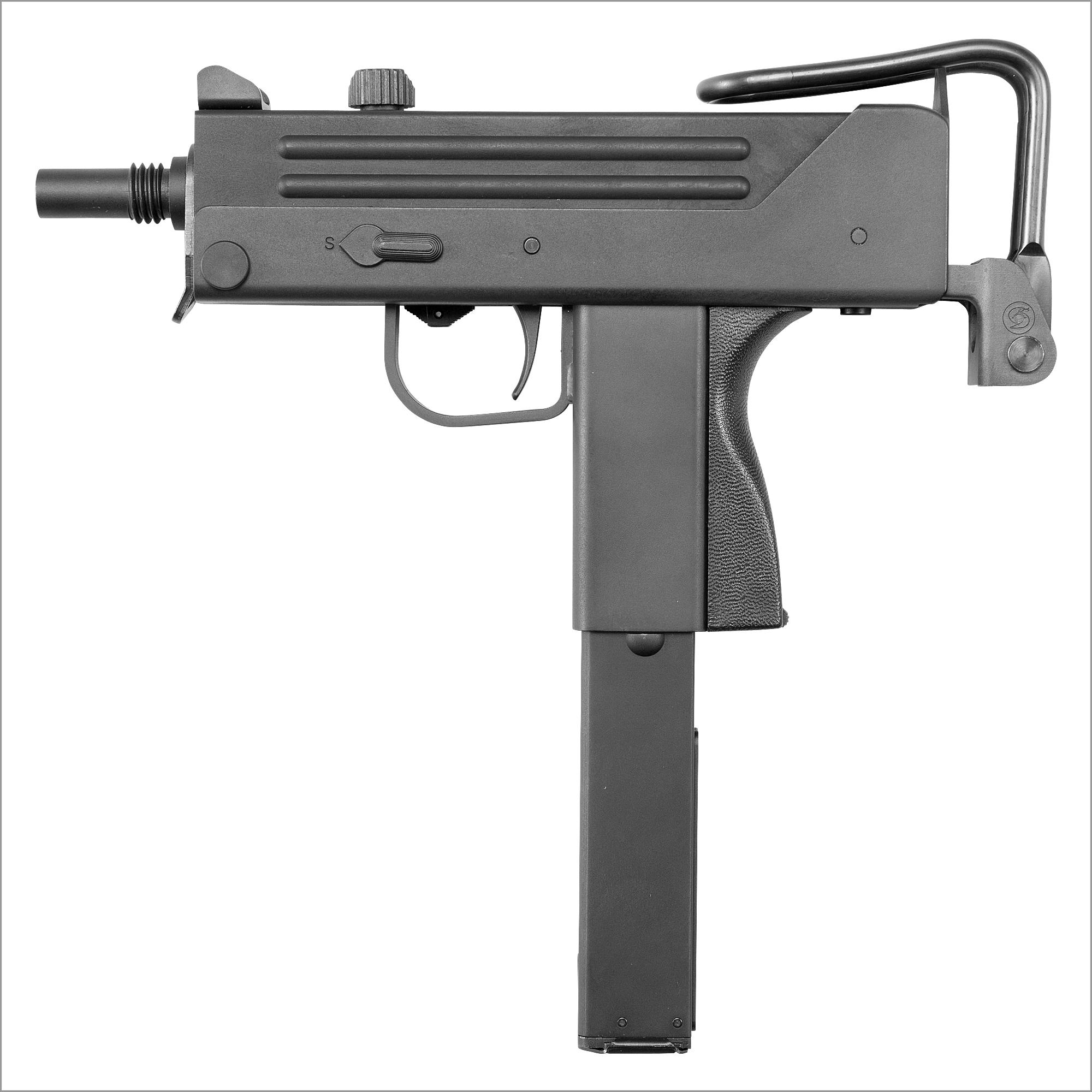 KSC ガスブローバック M11A1 HW