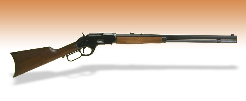 K.T.W.(KTW) ウィンチェスター M1873 ライフル