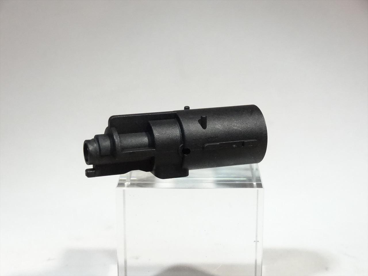 KWA MP9/TP9  SYSTEM7 ローディングノズル(シリンダー)