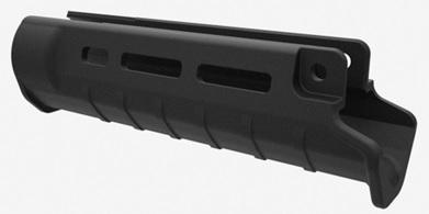MAGPUL SL ハンドガード MP5/MP5クルツ 用