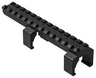 NCSTAR Picatinny レイルマウント Gen 2 HK90 シリーズ用