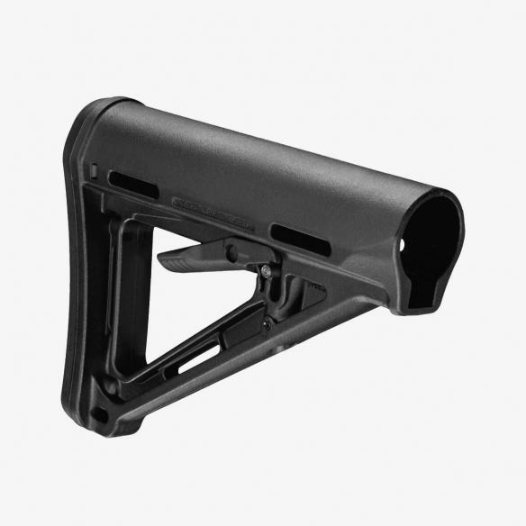 MAGPUL MOEカービンストック Mil-Spec AR15/M16用